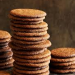 Recipe Spotlight: Bacon Fat Ginger Snaps